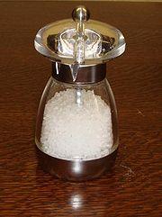 180px-saltmill