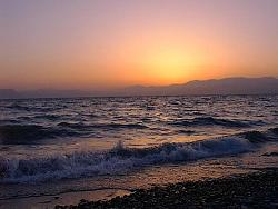sea_of_galilee2