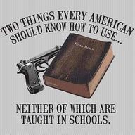 This article discusses the gun rights issues from a biblical perspective as well as opening the constitution to some who may not have read it lately. Would Jesus have us arm ourselves to protect ourselves? Yes, He would. God and Guns submitted 3/27/13.