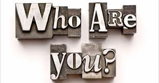 "The Pharisees question was incredulous. We could better understand this in the tone, ""Just who do you think you are!"""