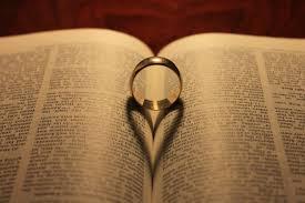 marriage grace bible church