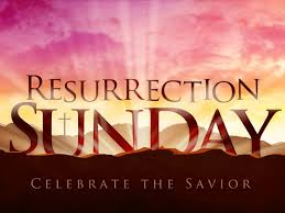 Resurrection_Sunday